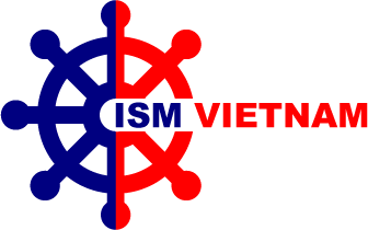 ISM <span>VIETNAM</span> MARINE SERVICES JOINT STOCK COMPANY